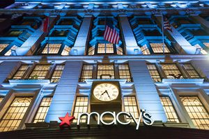 macy's gift card return rules best of best