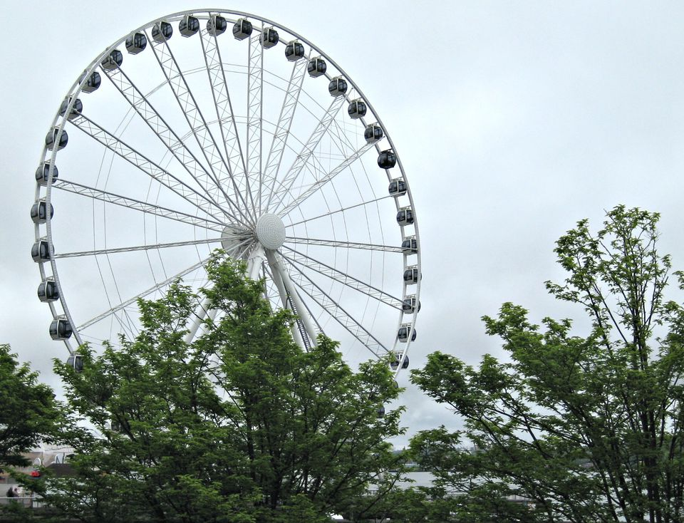 seattle-great-wheel.jpg