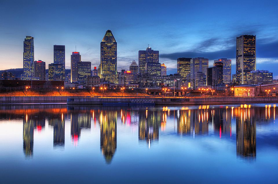 Montreal June 2016 events include the city's best festivals, concerts, museum exhibits and more.