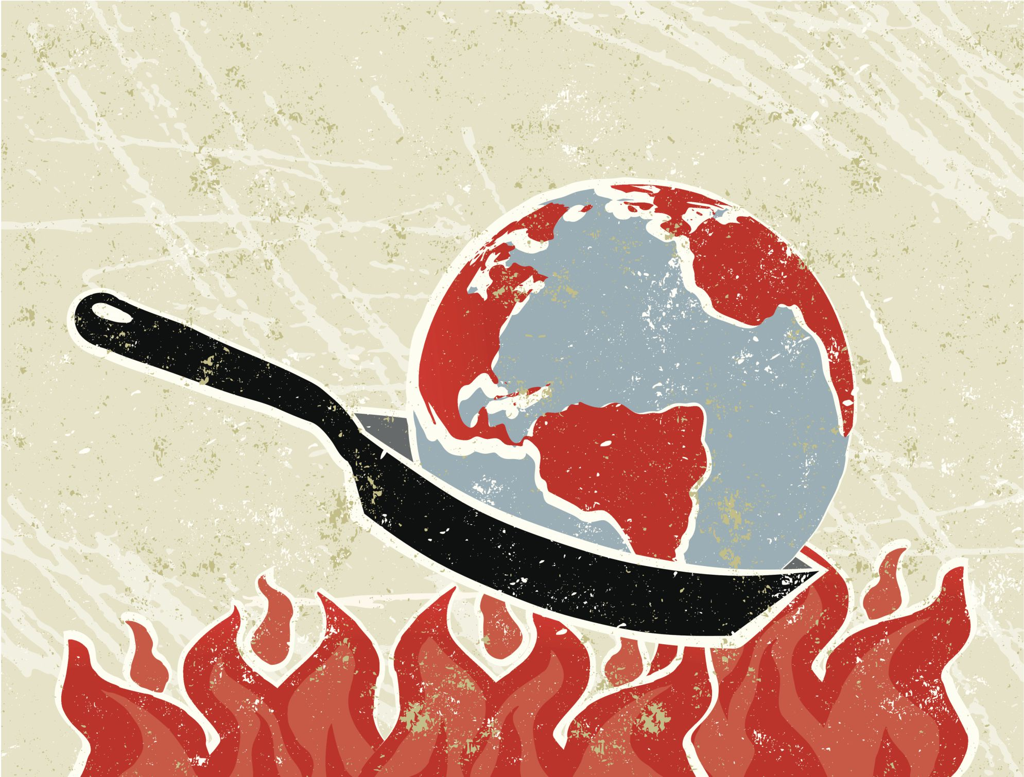 global warming in 200 words Write at least 250 words ielts global warming essay - model answer probably the most worrying threat to our planet at the present time is global warming.