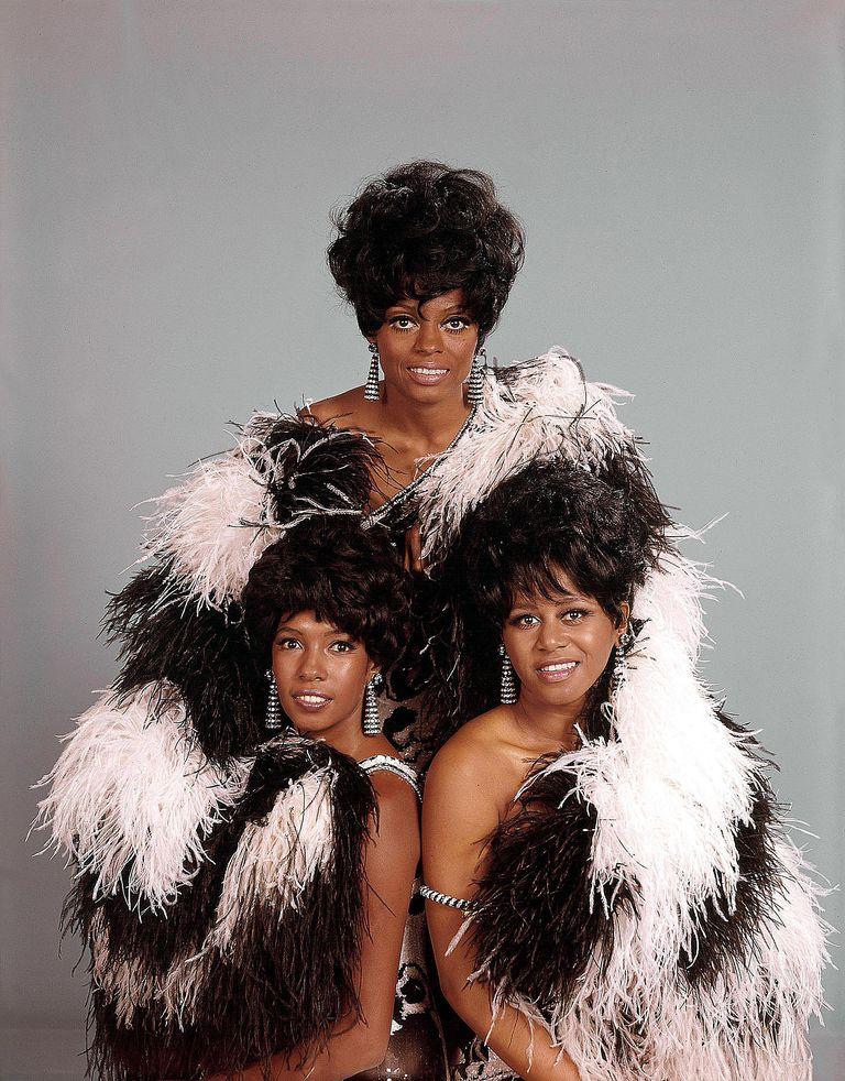 Supremes.jpg