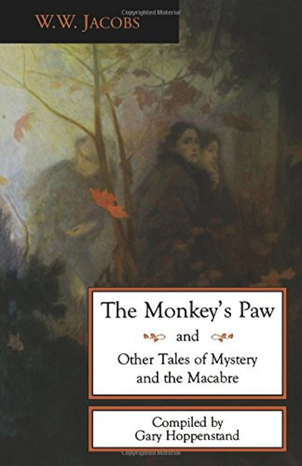 questions for study and discussion  the monkey s paw questions for study and discussion
