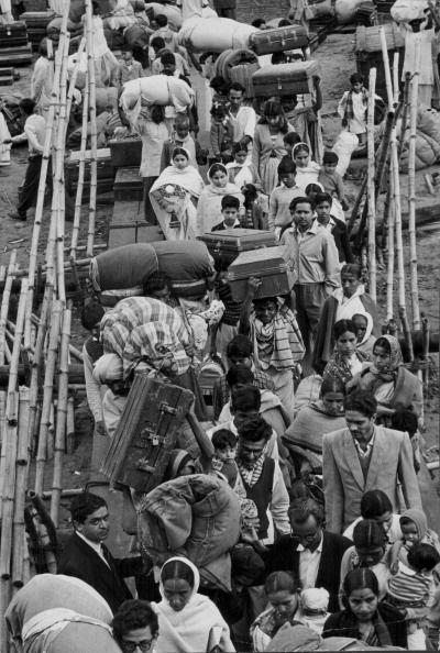 IndianRefugeesIndoChineseWar1962Getty.jpg