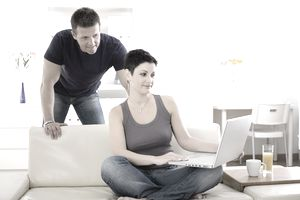online auction homebuying