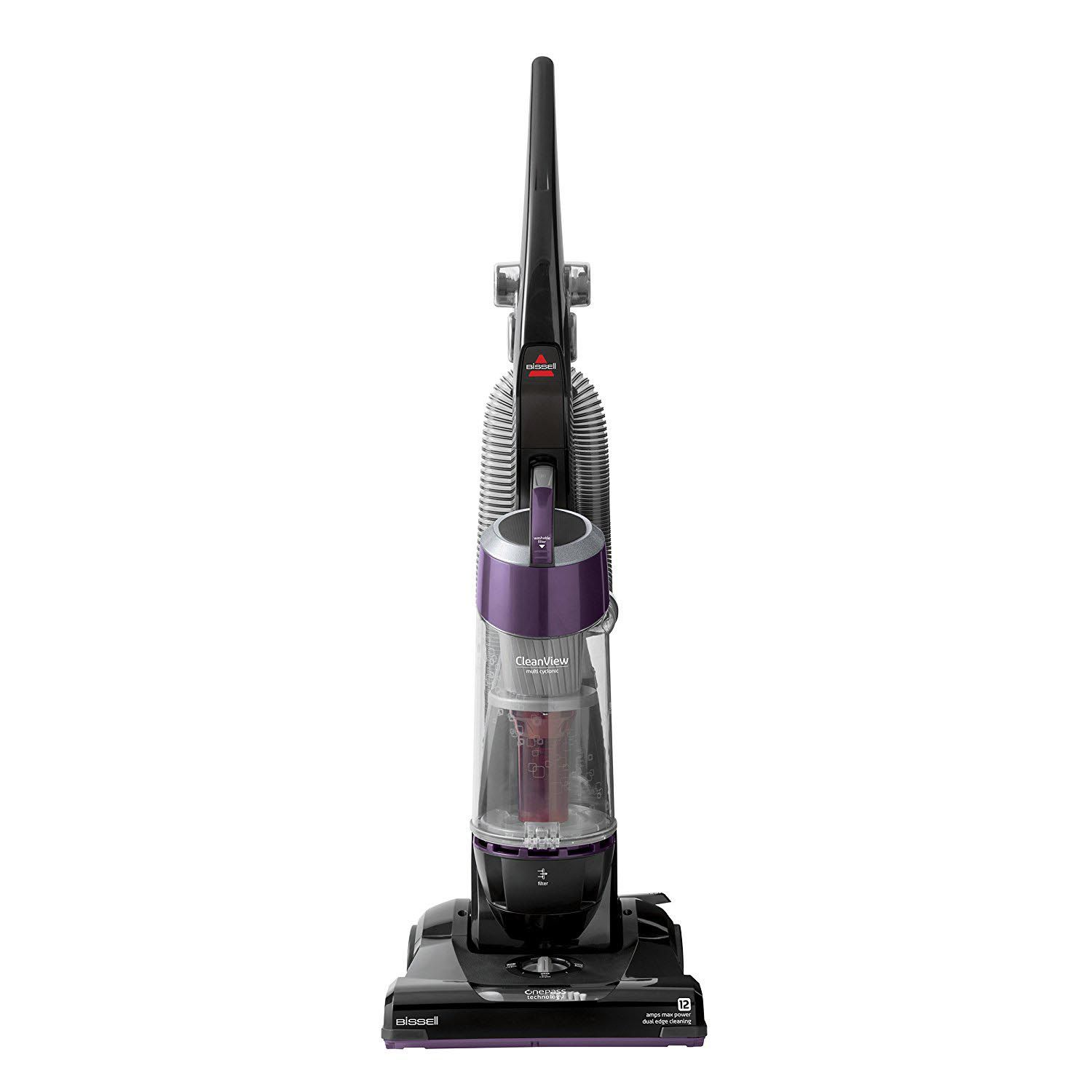 steamvac hoover by haushalt cleaner clean with k rug surge rental dp carpet che amazon de