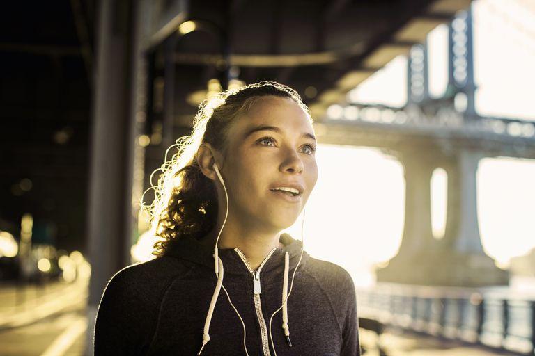 Tricks to boost motivation