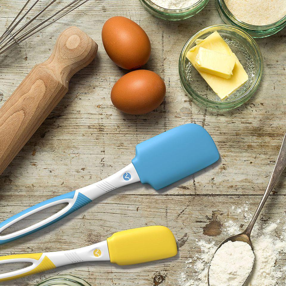 vremi-spatulas