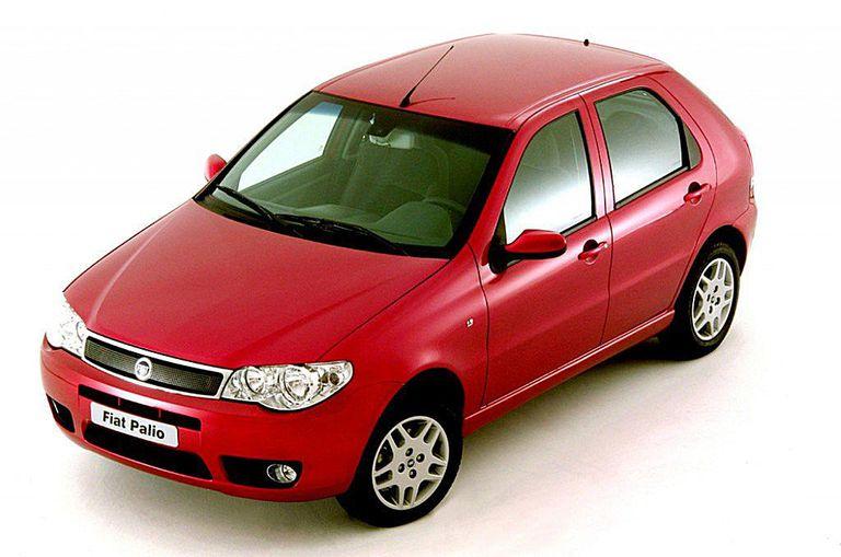 Fiat Cars Photo Gallery - Www fiat cars