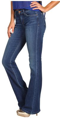 what to wear the best shoes for women's jeans