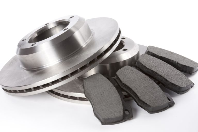 Types Of Brake Fade : Understand brake fade and prevent it