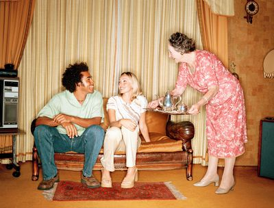 9 Ways to Lose Your Parental Authority