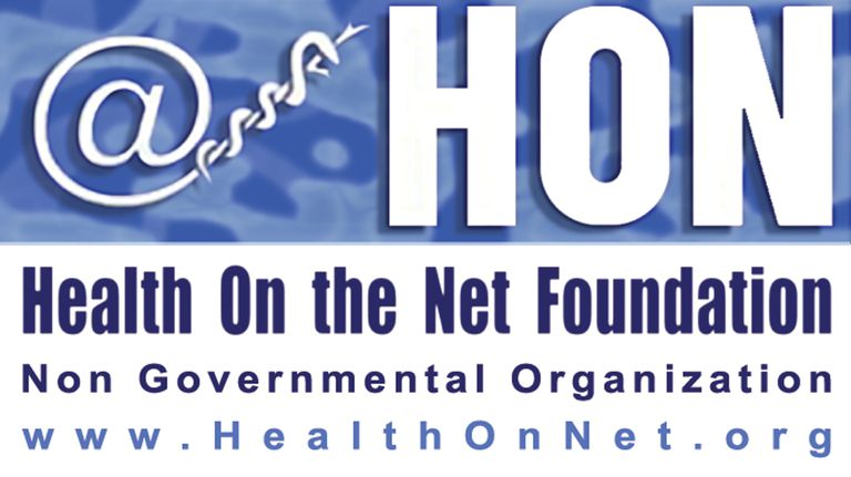HON Logo