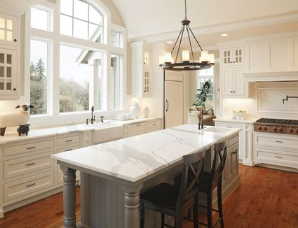 Looking For New Kitchen Cabinets Check Out These Ideas