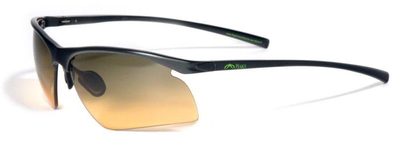 Photograph of Peak Vision Sunglasses