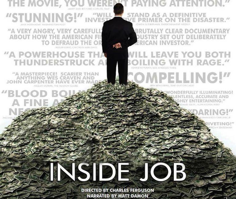inside-job.jpg