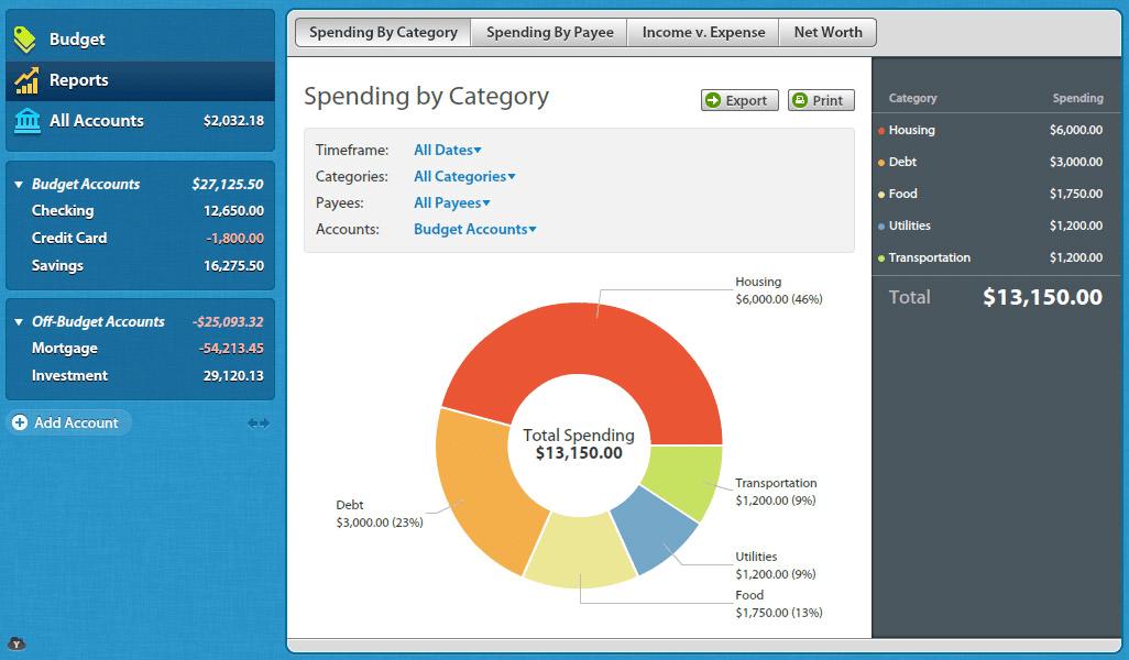 windows budget software juve cenitdelacabrera co