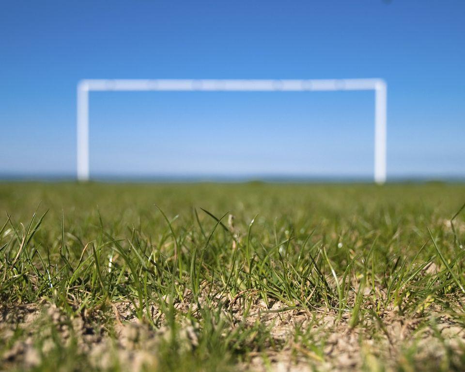 Goal setting basics