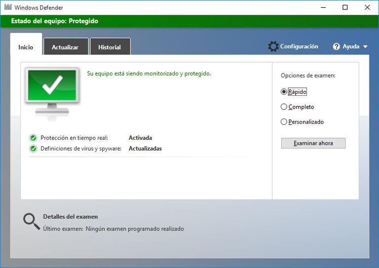 Desactivar-Windows-Defender-Windows10