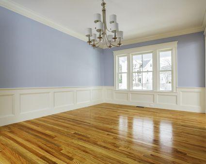 Laminate vs engineered wood flooring - Laminate flooring vs wood ...