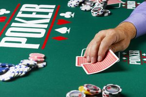 Best To Worst Hands In Texas Holdem