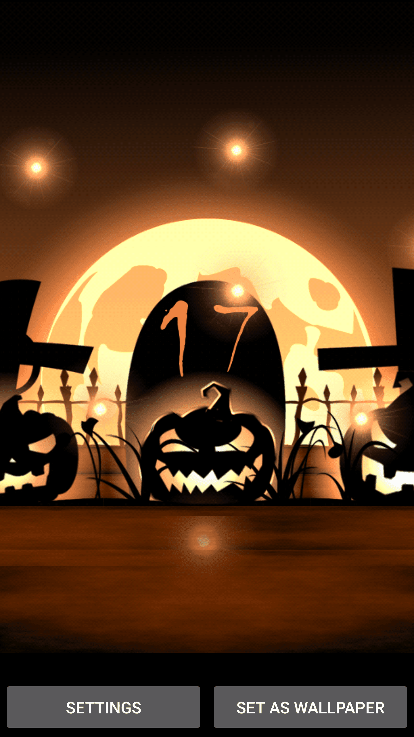 halloween live wallpaper free by 569ffe7b3df78cafda9f8462