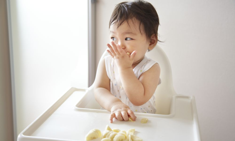 toddler eating, toddler nutrition