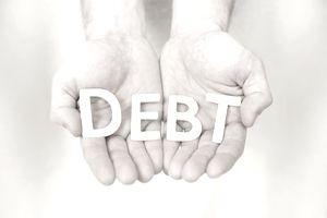 jodi-okun-student-debt