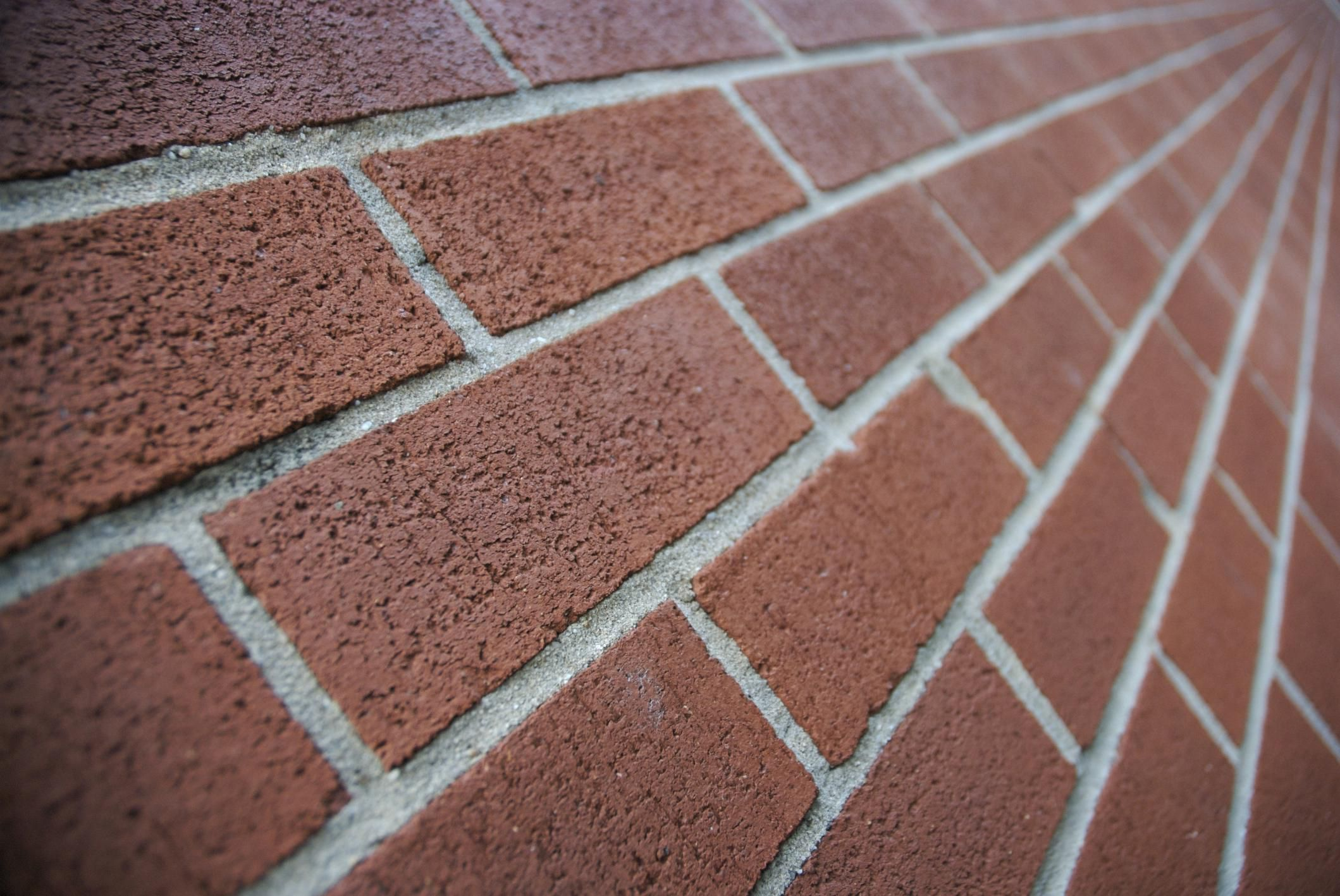 Learn How To Repoint Brick Mortar