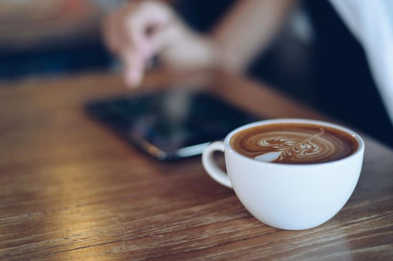 Coffee Shop Startup Costs: How Much it Costs to Start a Coffee Shop