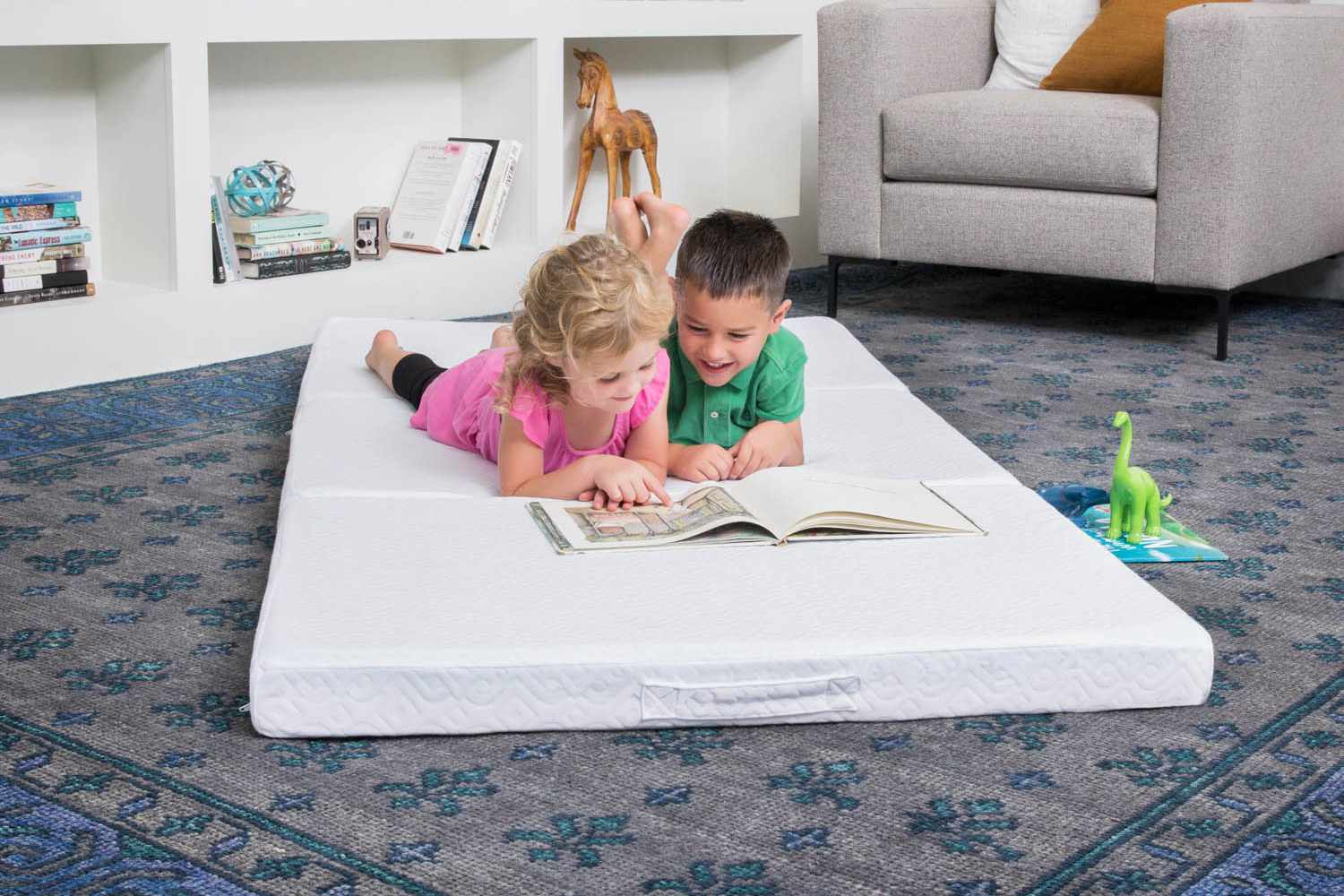 the beds comfortably comforter bed our for with sleep on how current to floor montessori sageness floorbed twins setup watermark