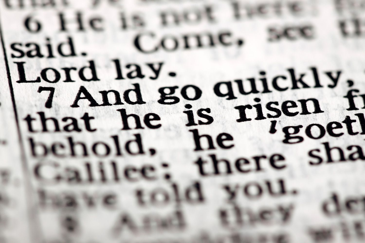 Easter Bible Quotes Easter Bible Verses For Celebrating Resurrection Day