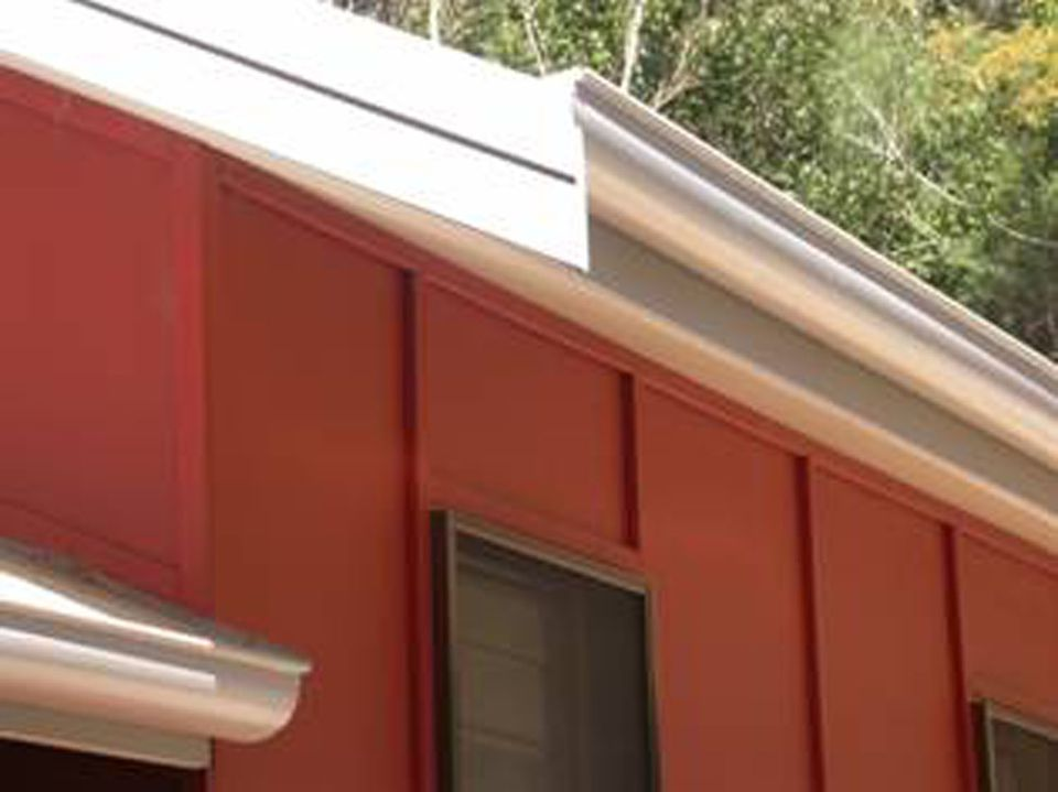 Is Fiber Cement Board Green? - Tips and Info