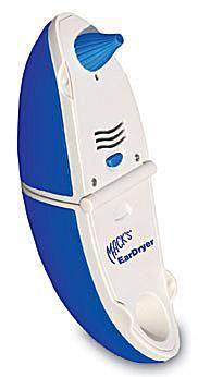 Mack's DryEar EarDryer