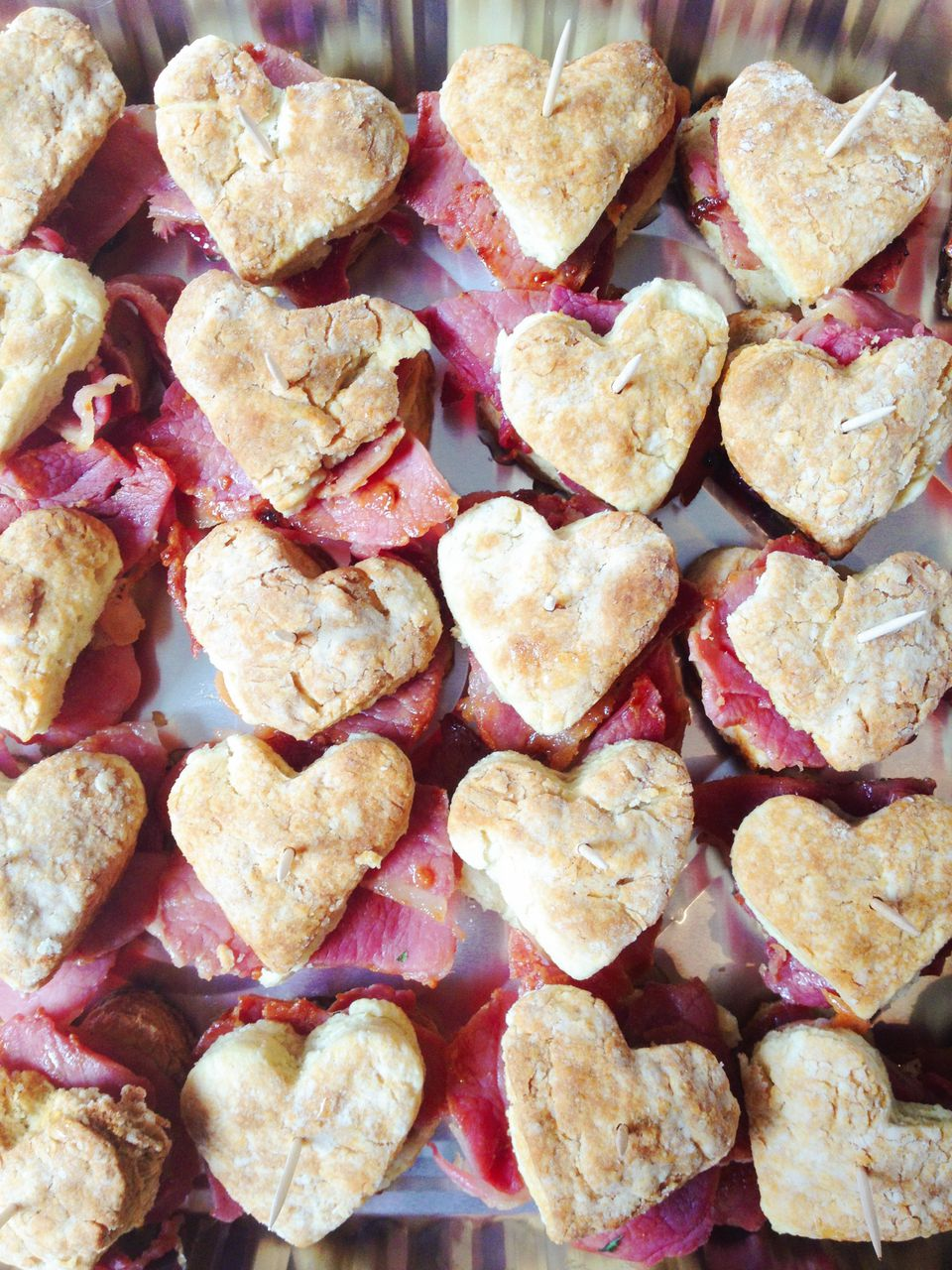 ham-and-cheese-heart-biscuits.JPG