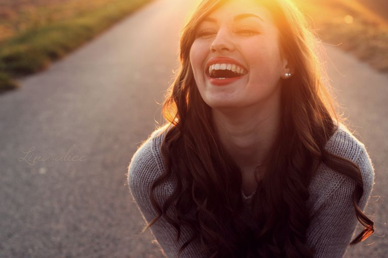 happy-happiness-laughter-Lina.alice-Photography.jpg