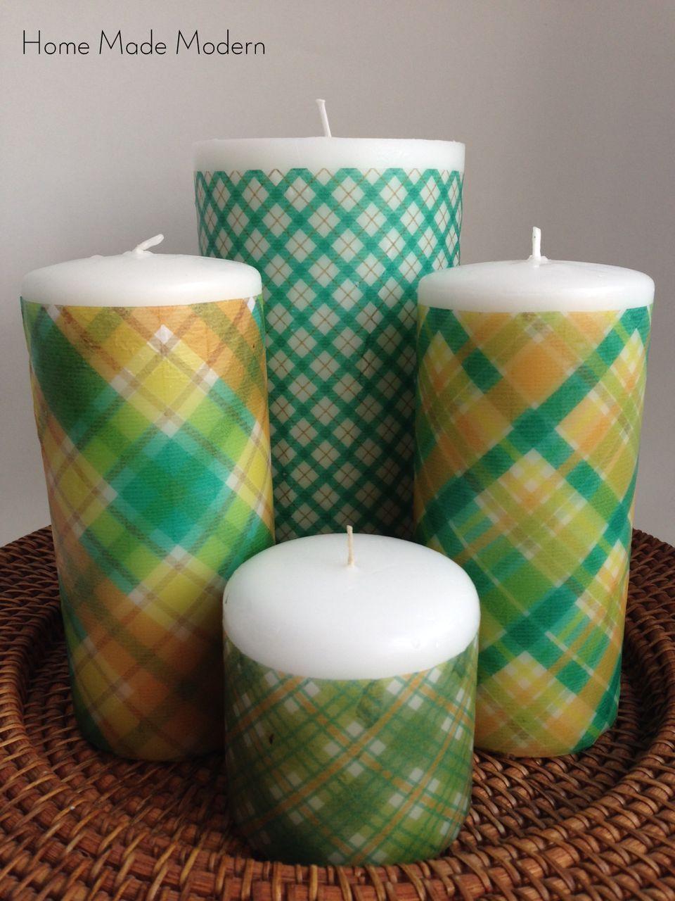 plaid-candles.JPG