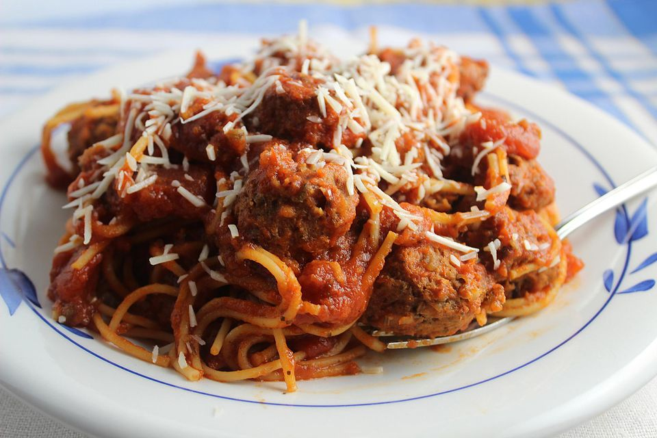 All-in-the-Slow-Cooker-Spaghetti-and-Meatballs.jpg