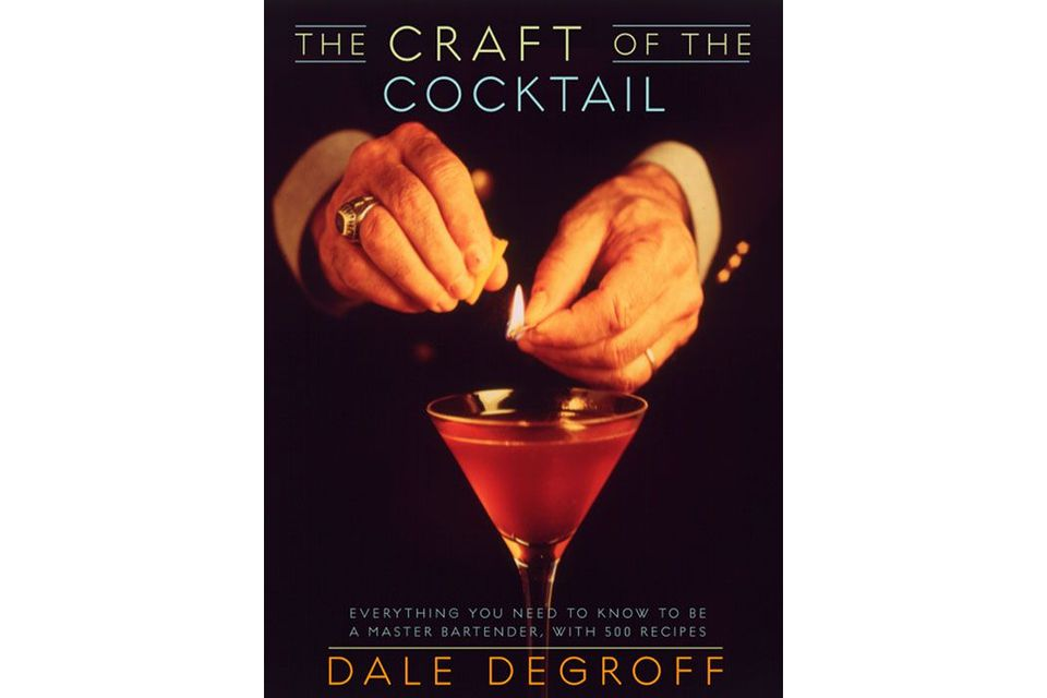 10 Great Christmas Gift Ideas for Bartenders