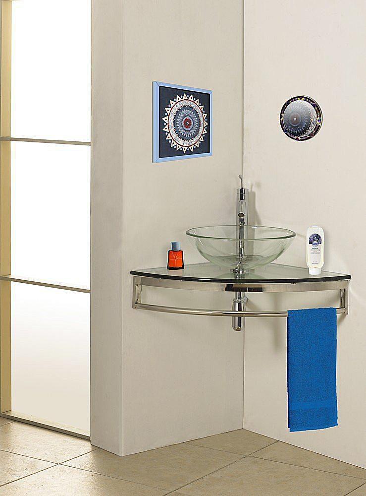 balboa-corner-sink.jpg
