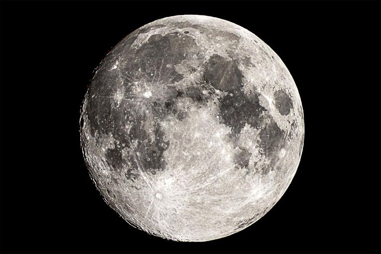 When will humans return to the Moon to set up research stations and colonies? It could be this decade, if the Russians, Chinese, and Indians have their way.