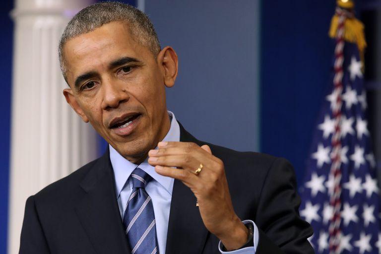 President Obama printables