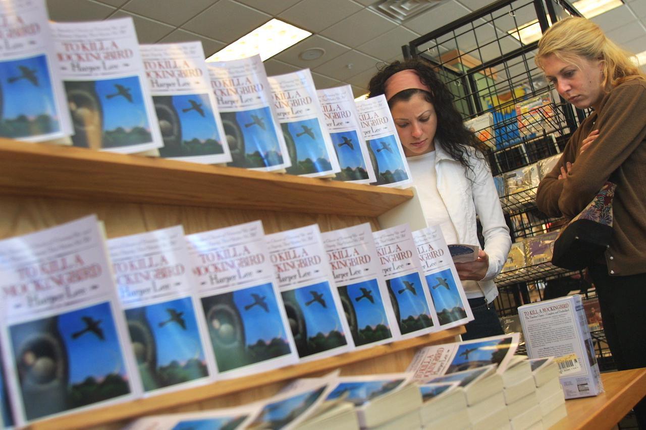 key points of harper lee s novel to kill a mockingbird chicago reads to kill a mockingbird