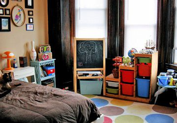 kids room decor ideas for boys. Kid s bedroom Toddler and Room Ideas