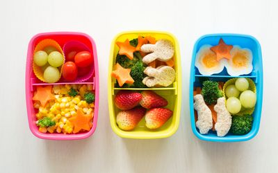 picture 6 Eating Hacks To Help You Stay On Track