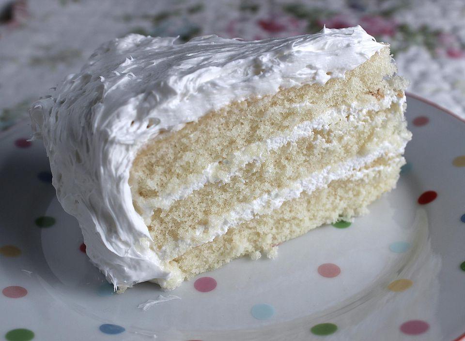 White-Layer-Cake.jpg
