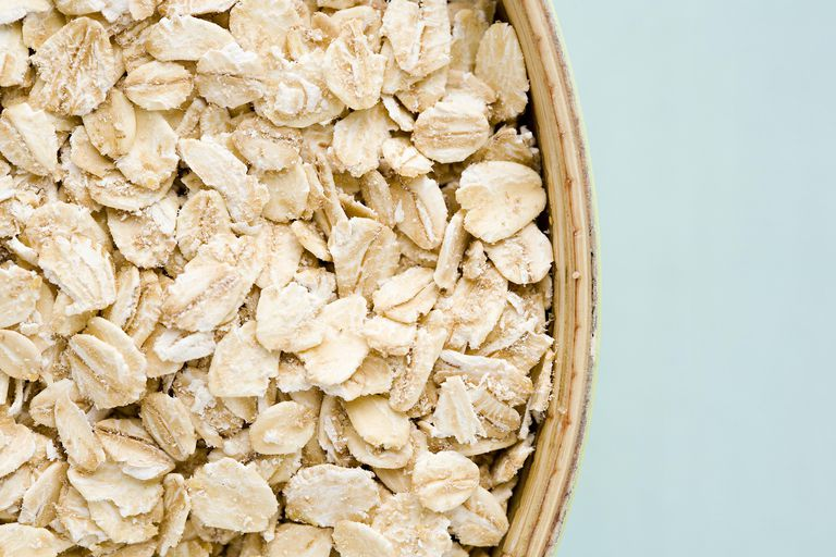 oatmeal-mask-for-dry-skin.jpg