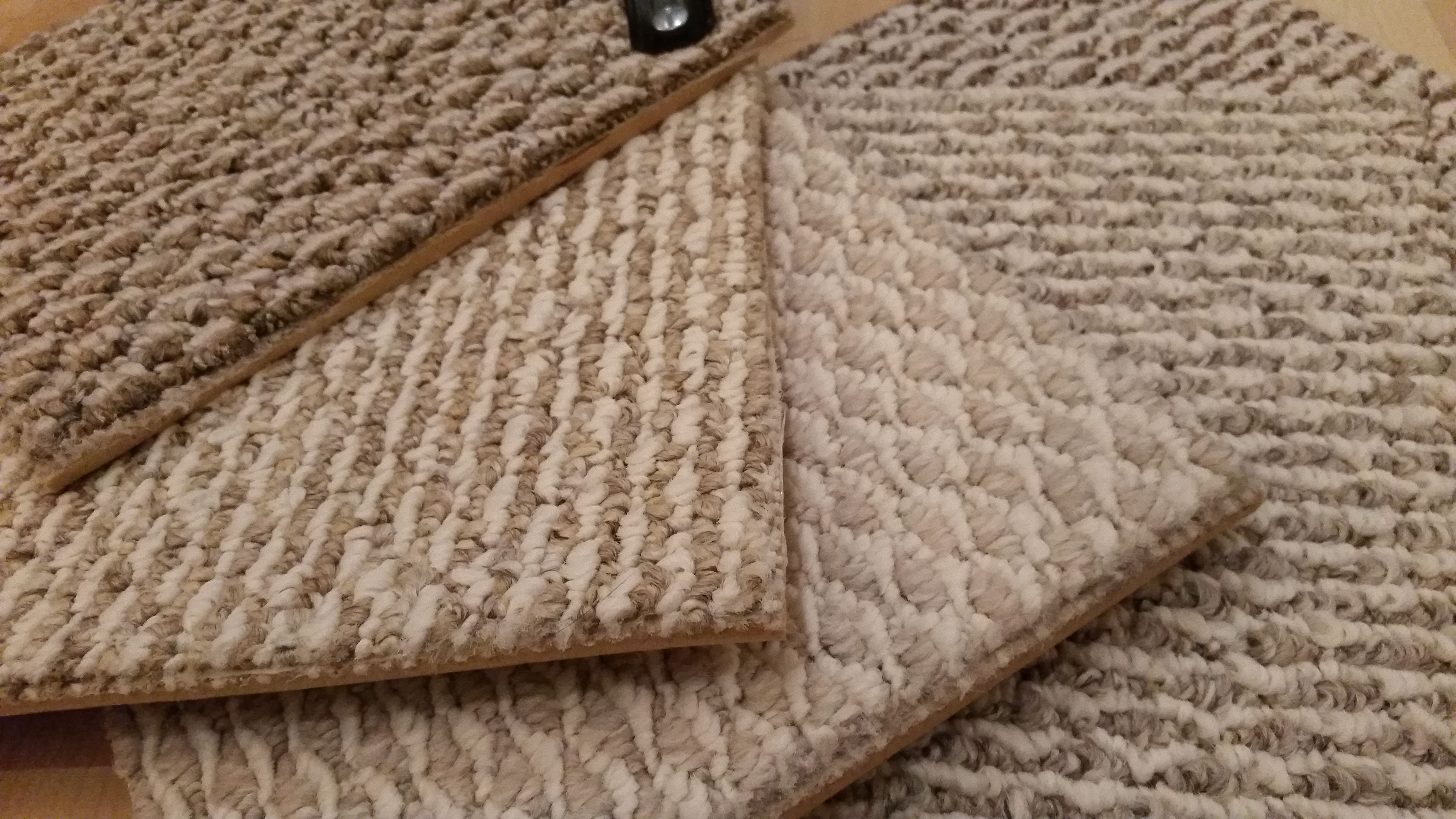 Kanga back carpet featuring attached foam pad baanklon Image collections