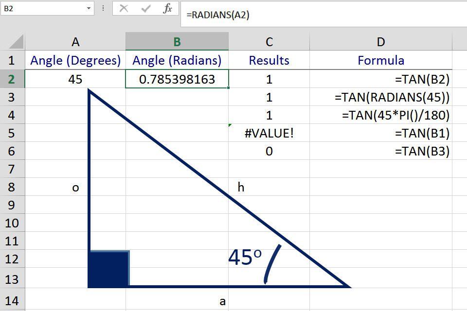 Scientific Calculator - Math is Fun - Maths Resources