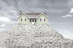 Guidelines for USDA Loans
