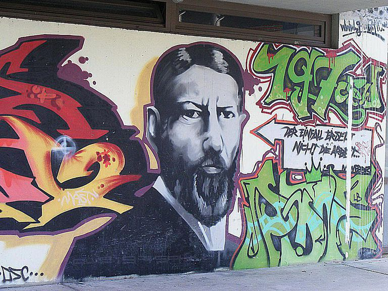 weber-Graffiti.jpg